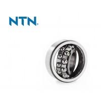 1210 K C3 (otwór stożkowy) - NTN