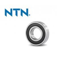 6207 2RS C3 - NTN