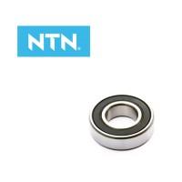 6005 2RS C4 - NTN