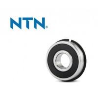 BB1-3160 B - NTN