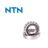 30306 - NTN
