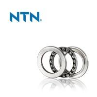 51103 - NTN