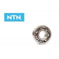 6305 C3 - NTN