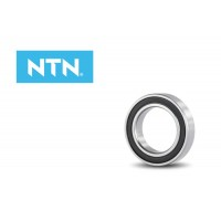 61810 2RS (6810 2RS) - NTN