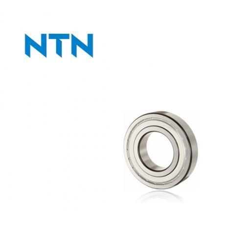 6305 ZZ C4 (+150°C) - NTN