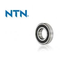 6311 2RS 5K (-40°C do +150 °C) - NTN