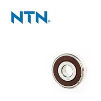 SC0352LLUACS20PX - NTN