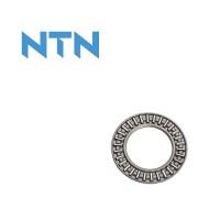 AXK 3552 (AXK 1107) - NTN