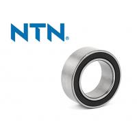 ACB 35X62X24 (35x62x24) - NTN