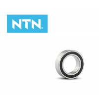 61802 2RS (6802 2RS) - NTN