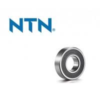 R8 2RS 5C - (12,7x28,575x7,9) - NTN