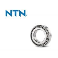 30208 - NTN