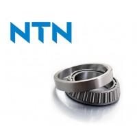 25584/25520 - NTN