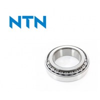 30205 - NTN