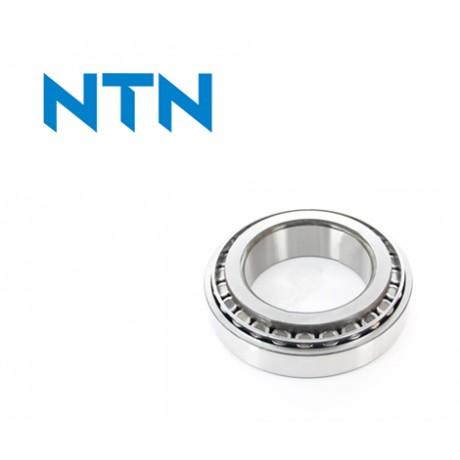 LM 29748/10 - NTN