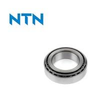 28680/28622 - NTN