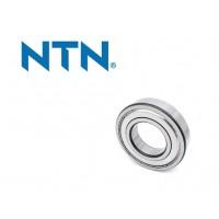 6203 ZZ C4 - NTN
