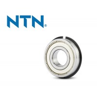 6207 2RS NR - NTN