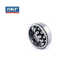 129 TN9 - SKF