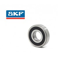 6210 2RS - SKF