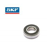6003 2RS C3 - SKF