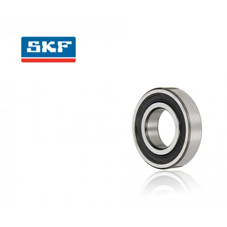 6311 2RS - SKF