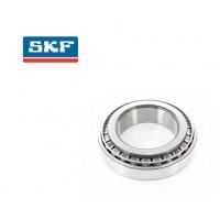 BT1-0227/QVA621 - SKF