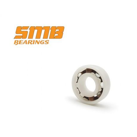 6001 (AC6001-G) - plastikowe (maks. 1800 rpm) - SMB