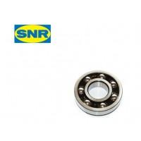 10Q630/32.ANF386 - SNR