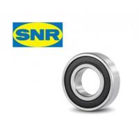 6207 2RS - SNR