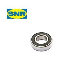 6005 2RS - SNR