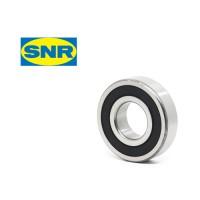 6208 2RS C3 - SNR