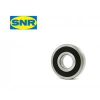 63006 2RS (30x55x19) - SNR