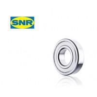 6311 ZZ - SNR