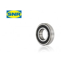 6311 2RS - SNR