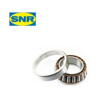 EC 40988.H206 - SNR