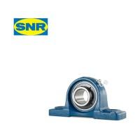 UCP 205 - SNR