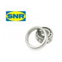10R.30205.A - SNR