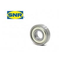 6204 ZZ - SNR
