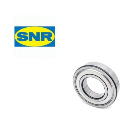 6203 ZZ - SNR