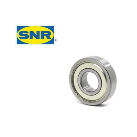 6207 ZZ - SNR