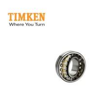 22208 EJ W33 (otwór cylindryczny) - TIMKEN