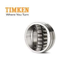 22216 EJ W33 C3 (otwór cylindryczny) - TIMKEN
