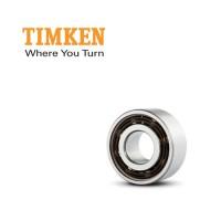 3210 ATN1 - TIMKEN