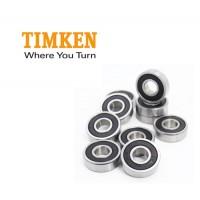 608 2RS - TIMKEN
