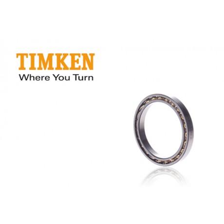 61809 (6809) - TIMKEN