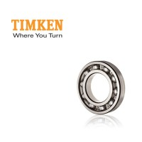 6215 - TIMKEN