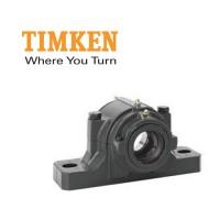 Oprawa SNT 516-613 - TIMKEN