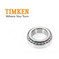 30205 - TIMKEN