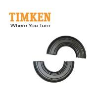TSNG 516 (dwuwargowy) - TIMKEN
